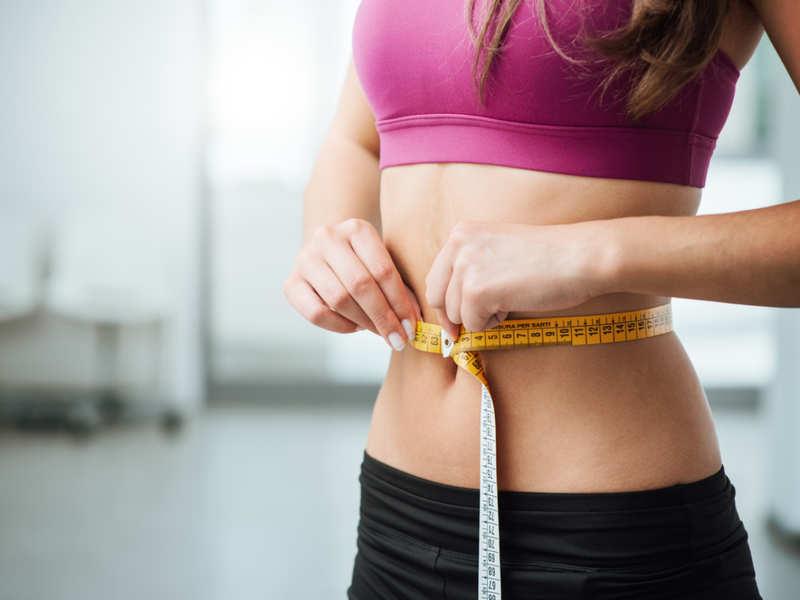 Hızlı kilo vermenin etkileri nelerdir