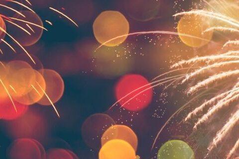 yeni yıl kararları ile kilo vermek ve yeni hedefler belirlemek