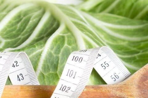 Lahana diyetinin insanları üzerindeki etkisi