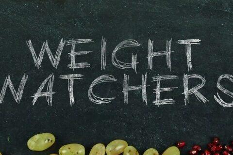 Weight watchers diyeti hakkında gerçekler